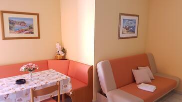 Living room    - A-4554-a