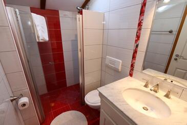 Bathroom    - A-4554-d