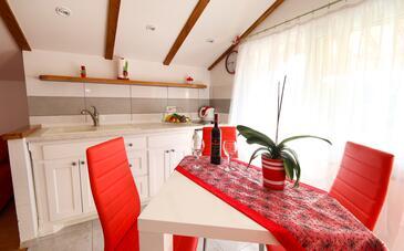 Kitchen    - A-4554-d