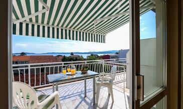 Balcony    - AS-4554-a