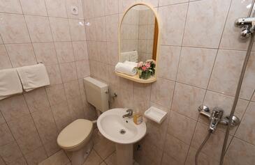 Bathroom    - AS-4554-a