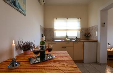 Dining room    - AS-4554-a