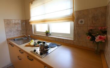Kitchen    - AS-4554-a