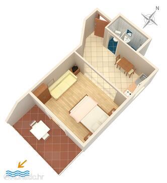 Plan  - AS-4554-a