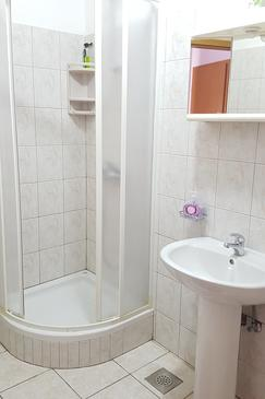 Bathroom    - AS-4554-b