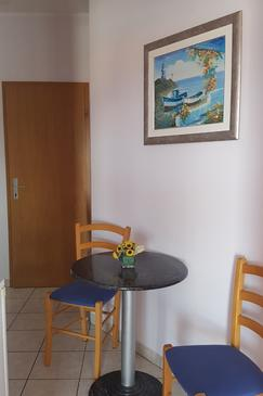Dining room    - AS-4554-b