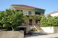 Апартаменты у моря Orebić (Pelješac) - 4555