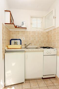 Sreser, Kitchen in the room, dopusteni kucni ljubimci i WIFI.