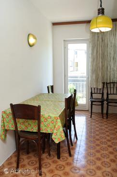 Dining room    - A-4557-a