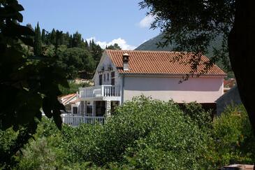 Trpanj, Pelješac, Obiekt 4559 - Apartamenty w Chorwacji.