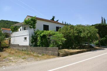 Property  - A-4561-a