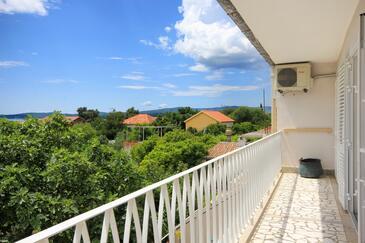 Balcony    - A-4562-a