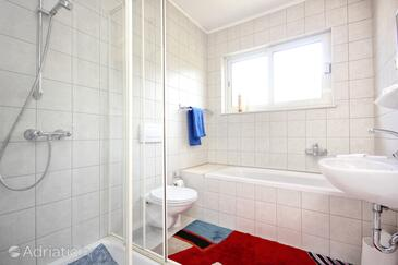 Bathroom    - A-4562-a