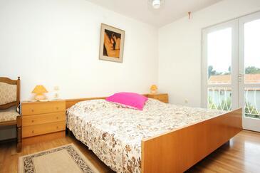 Bedroom    - A-4562-a