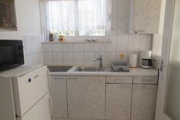 Kitchen    - A-4562-a