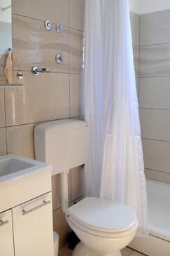 Bathroom    - AS-4563-b
