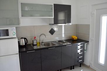 Kitchen    - AS-4563-b