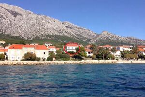 Apartments and rooms by the sea Orebić, Pelješac - 4563
