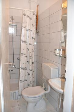 Bathroom    - S-4563-b