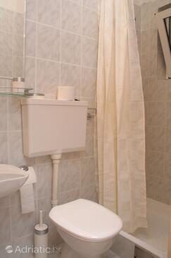 Bathroom    - S-4563-d