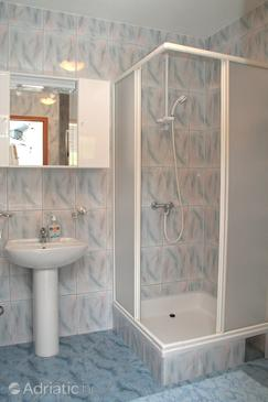 Bathroom    - A-4565-a