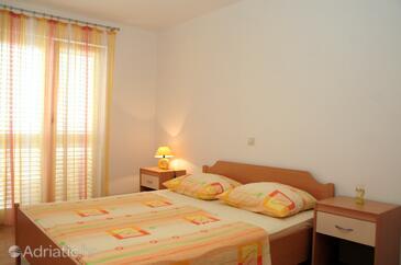 Bedroom    - A-4565-a
