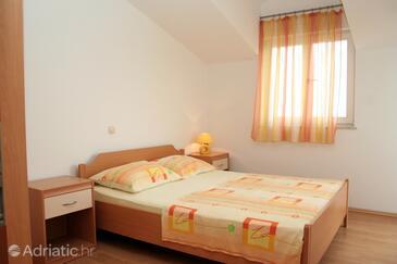 Bedroom 2   - A-4565-a