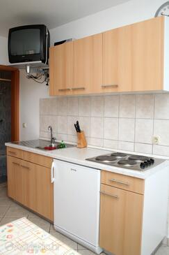 Kitchen    - A-4565-a