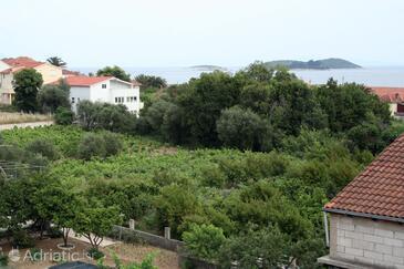 Terrace   view  - A-4565-a