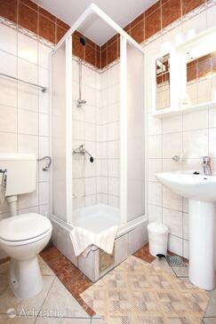 Bathroom    - A-4565-d