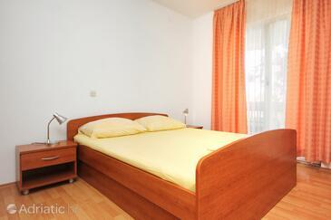 Bedroom    - A-4565-d