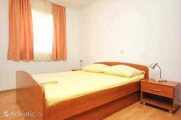 Bedroom 2   - A-4565-d
