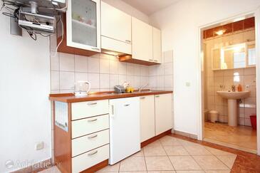 Kitchen    - A-4565-d