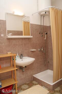 Bathroom    - A-4566-a