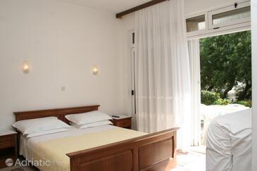 Bedroom    - A-4566-a