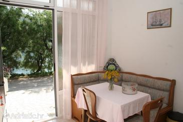 Dining room    - A-4566-a