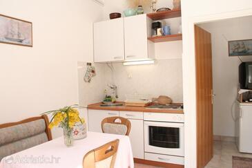 Kitchen    - A-4566-a