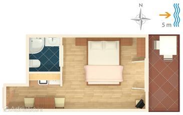 Plan Studio 20m2. Plan Studio 20m2 With Plan Studio 20m2 ...
