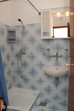 Bathroom    - S-4566-a