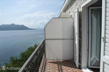 Balcony    - S-4566-b