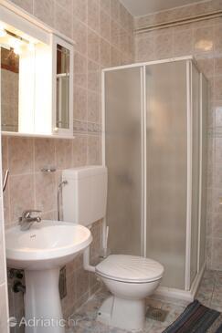 Bathroom    - S-4566-b