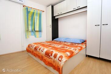 Bedroom    - A-4567-a