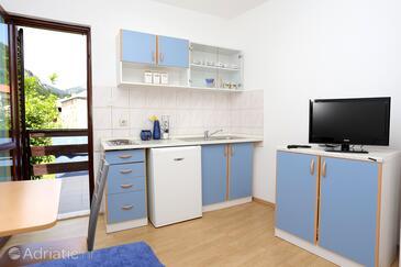 Kitchen    - A-4567-a