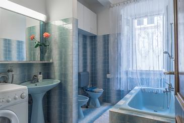 Bathroom    - A-4571-a
