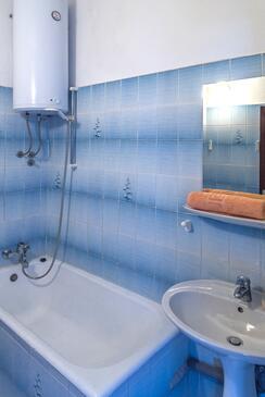 Bathroom 2   - A-4571-a
