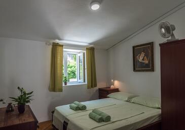 Bedroom 2   - A-4571-a