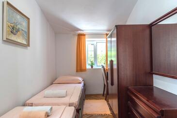 Bedroom 3   - A-4571-a