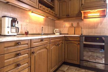 Kitchen    - A-4571-a