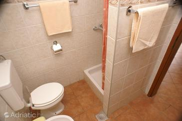 Bathroom    - A-4575-a