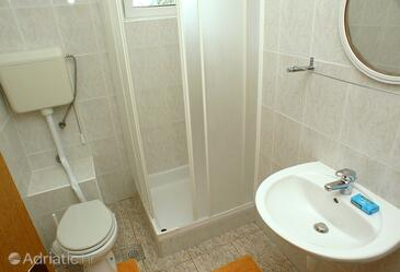 Bathroom    - AS-4576-b